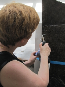 cleaning cuneiform006