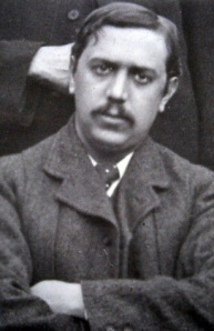 Thomas Sheppard